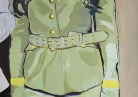 identities: uniformed